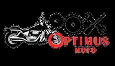 Optimus moto